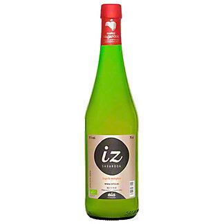 Izeta ISBasque Cider, 750 ml