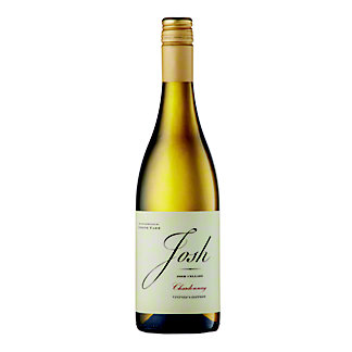 Josh Cellars Vintner's Edition Chardonnay, 750 mL