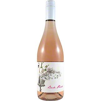 Beck Pink Rosé, 750 mL