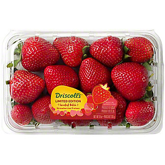 Driscoll's Sweetest Batch Strawberries, 16 oz