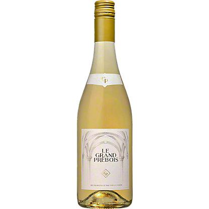 Famille Perrin Grand Prebois Blanc, 750 ml