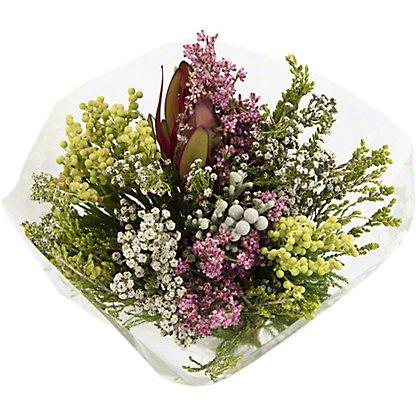 Central Market Cape Mix Bouquet, ea