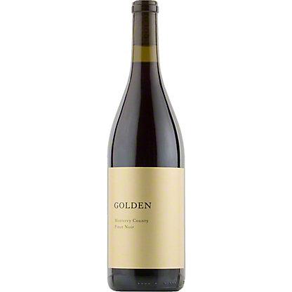 Golden Monterey Pinot Noir, 750 ml