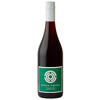 Ochota Barrels The Green Room, 750 ml