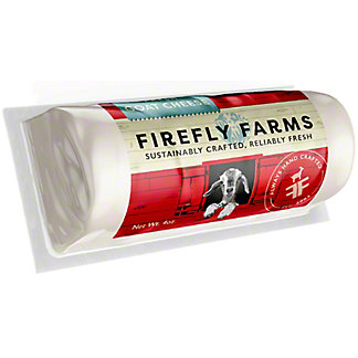 Firefly Farms Goat Cheese, 4 oz