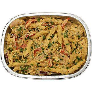 Central Market Small Cajun Seafood Casserole, Serves 2