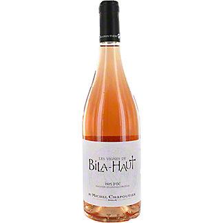 Bila Haut Rosé, 750 ml