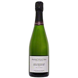 Pierre Paillard Les Parcelles Bouzy Grand Cru, 750 ml