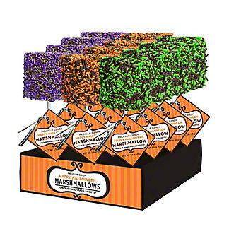 Halloween Marshmallow Pops, ea