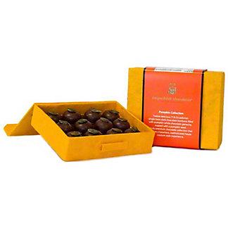 Knipschildt Small Pumpkin Collection, 2.1 oz