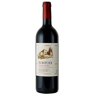 Fontodi Chianti Classico, 750 ml
