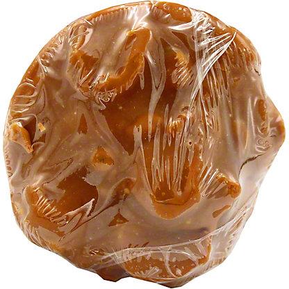 Aunt Aggie De's Pralines Creamy Pecan Praline, 2 oz