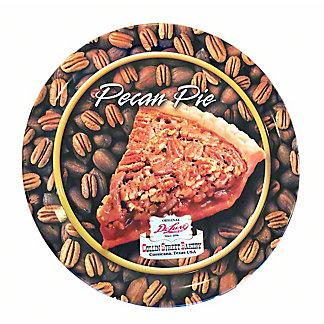 Collin Street Bakery Deep Dish Pecan Pie, 36 oz