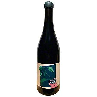 Pray Tell Pinot Noir, 750 ml