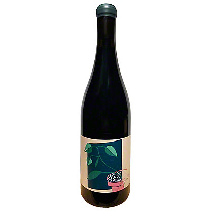 Pray Tell Pinot Noir, 750 ml