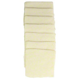 Laclare Family Creamery Goat Jack Cheese, by lb