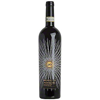 Luce Brunello di Montalcino, 750 ml