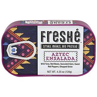 Freshe Aztec Ensalada, 4.25 oz