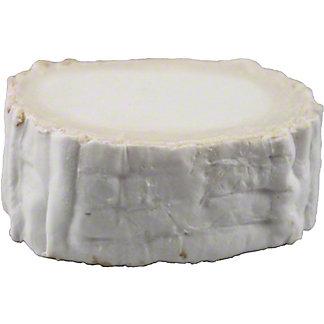 Vivarois Goat Cheese Log