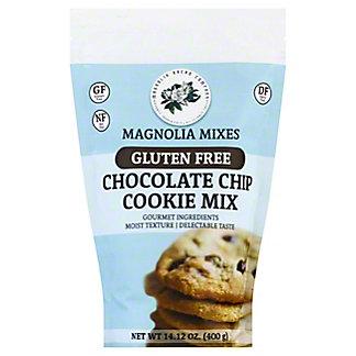 Magnolia Mixes Chocolate Chip Cookie Mix, 14.12 oz