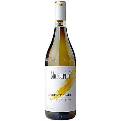 Marcarini Moscato D'Asti, 750 ml