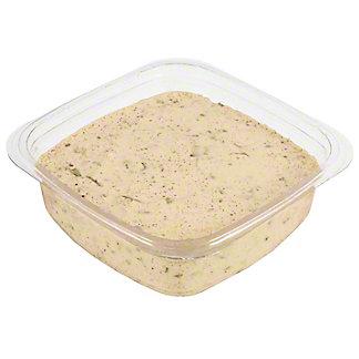 Central Market Tartar Sauce, by lb