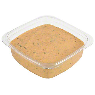 Central Market Remoulade Sauce, by lb