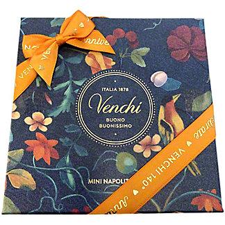Venchi Chocolates Garden Gift Box, 1.65 oz