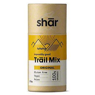 Shar Basecamp Trail Mix, 3.7 OZ