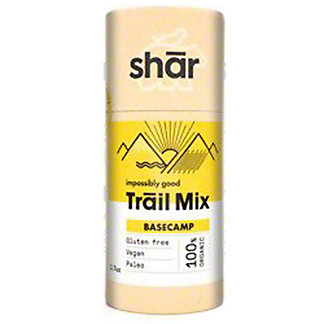 Shar Basecamp Trail Mix, 1.5 oz