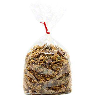 Central Market Pecan Coconut Granola, 6 oz