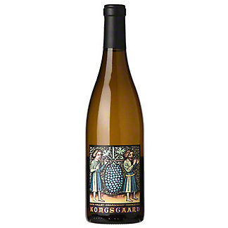 Kongsgaard Chardonnay, 750 mL