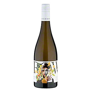 House Of Brown Chardonnay, 750 ml