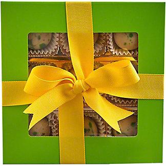 Knipschildt Yuzu Collection Chocolates, 3 oz