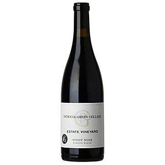 Patricia Green Ribbon Ridge Pinot Noir, 750 mL
