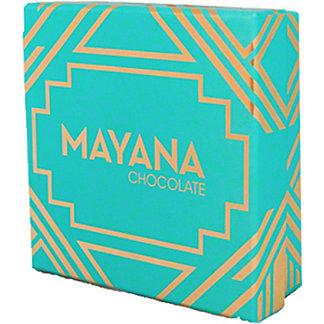 Mayana 9 Piece Signature Chocolate Box, 9 ct