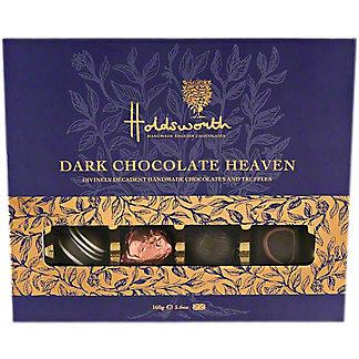 Holdsworth Luxury Dark Chocolate Heaven, 5.6 oz