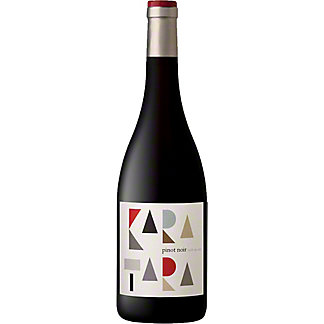 Stark Conde Kara Tara Pinot Noir, 750 ml