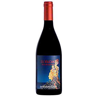 Donnafugata SulVulcanoEtna Rosso, 750 ml