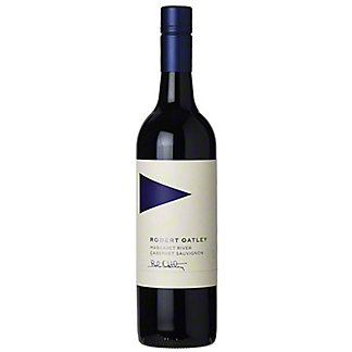 Robert Oatley Cabernet Sauvignon, 750 ml