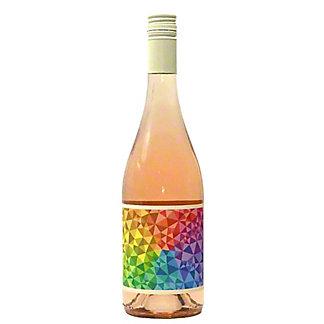 Prisma Rosé, 750 ml