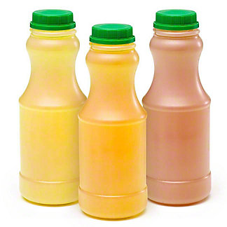 Central Market Mother's Day Mimosa Kit, 16 fl oz ea