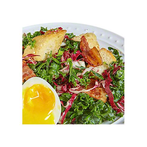 Kale Bistro Salad
