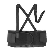 Lower Back Support 000123