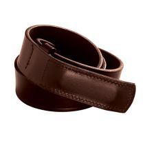 Scratchless Buckle Belt 000137