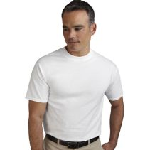 Heavyweight Cotton T-Shirt 000293