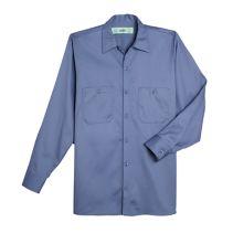 100% Cotton Work Shirt000330