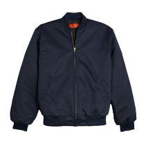 Lined Sport Jacket000677