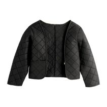 Quilted Jacket Liner 000872