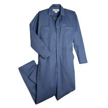 Cotton Coveralls 000910